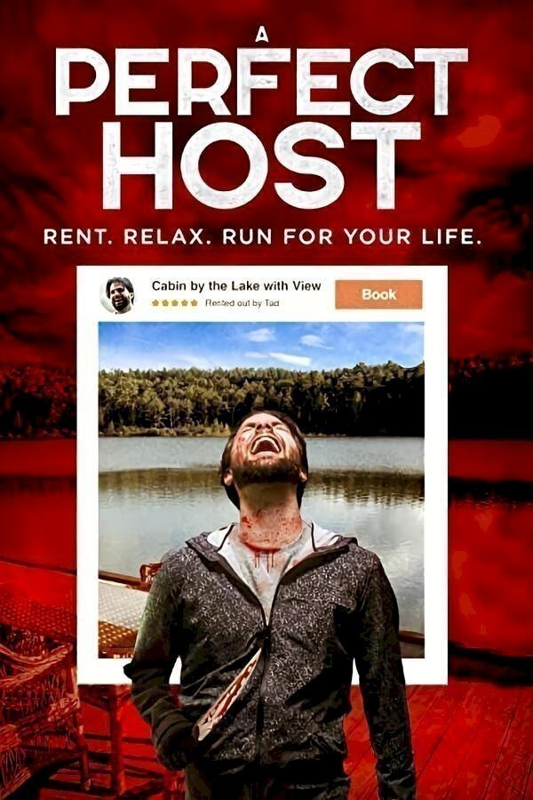 A Perfect Host