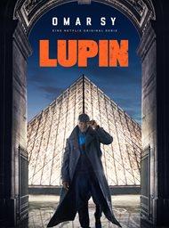Lupin image