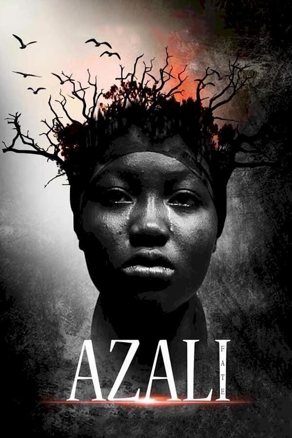 Azali image