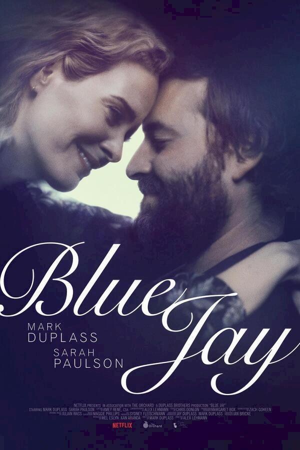 Blue Jay image