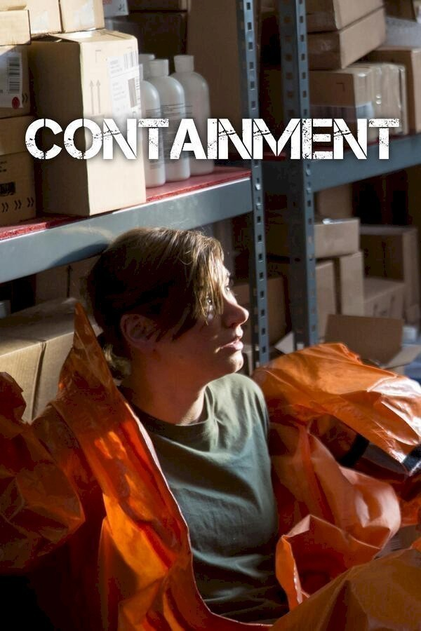 Containment image
