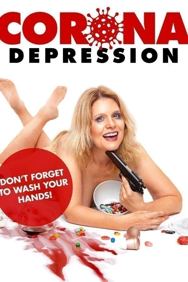 Corona Depression