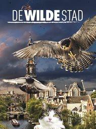 De wilde stad