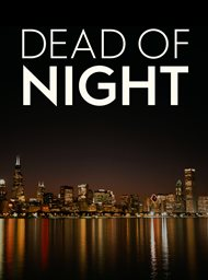 Dead of night image