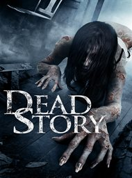Dead Story image