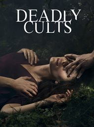 Deadly cults image