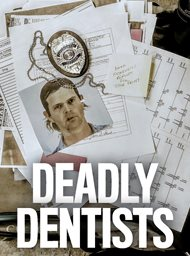 Deadly dentists image