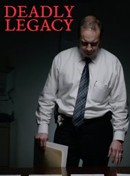 Deadly Legacy image
