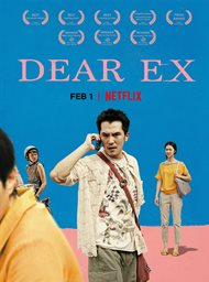 Dear Ex image