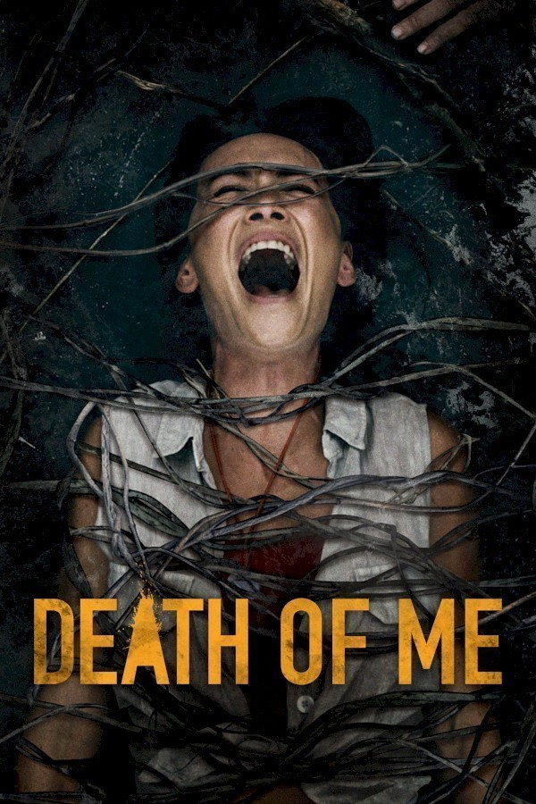 Death of Me image