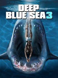 Deep Blue Sea 3 image
