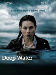 Deep water image