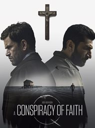 Serie Q: Conspiracy of Faith