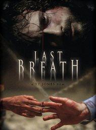 Last Breath image