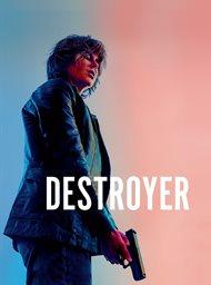Destroyer image