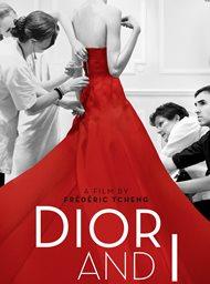Dior et moi image