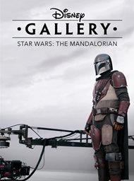 Disney Gallery: Star Wars: The Mandalorian image