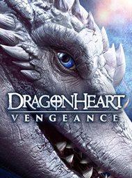 Dragonheart Vengeance image