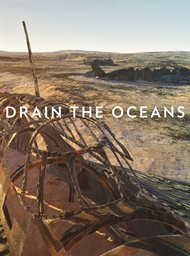 Drain the oceans: Deep dive image