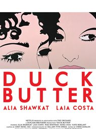 Duck Butter image