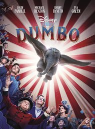 Dumbo image
