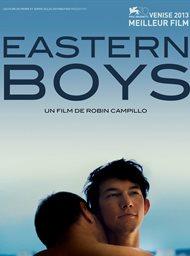 Eastern Boys