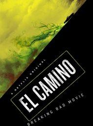 El Camino: A Breaking Bad Movie image