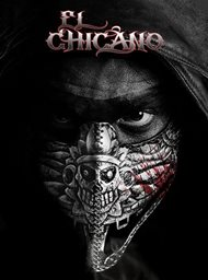 El Chicano image