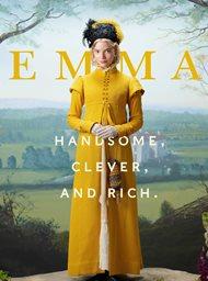 Emma. image