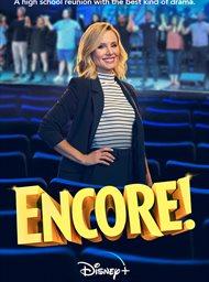 Encore! image