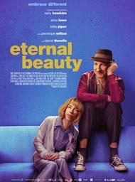 Eternal Beauty image