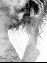 Evil Lives Here: Shadows of Death image
