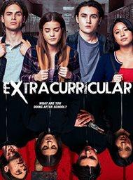 Extracurricular