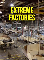 Extreme Factories image