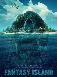 Fantasy Island image