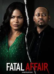 Fatal Affair image