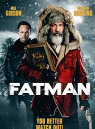 Fatman image