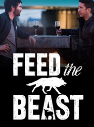 Feed the Beast image