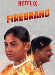 Firebrand image
