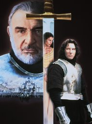 First Knight image