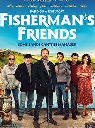 Fisherman's Friends image