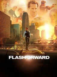 FlashForward image