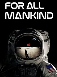 For All Mankind image