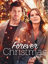 Forever Christmas image