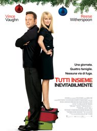Four Christmases image