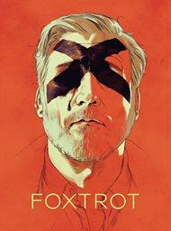 Foxtrot image
