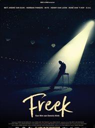 Freek image