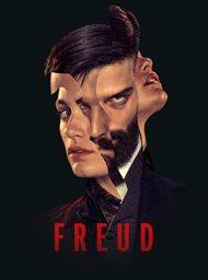 Freud image