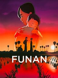 Funan image