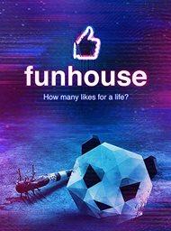 Funhouse image